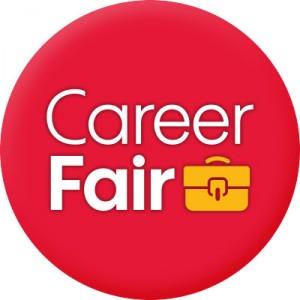 career_fair.jpg