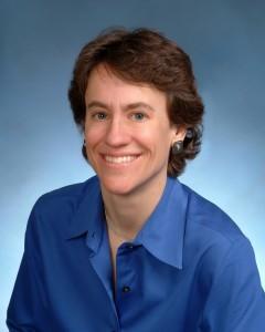 Katherine K. Baker