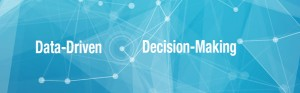 Data-Driven-Decision-Making
