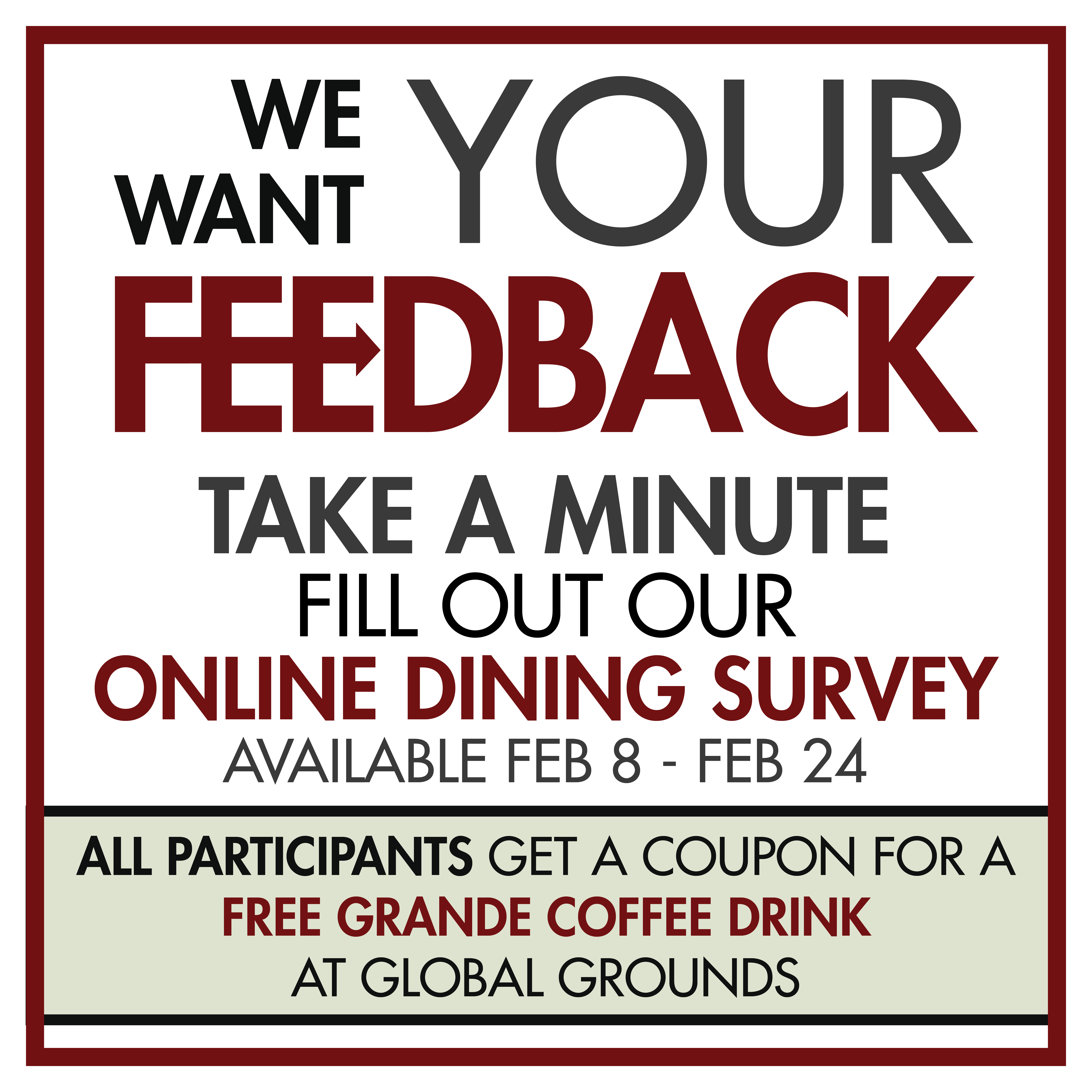 survey_small-01-02.png