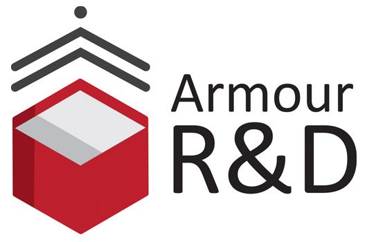 Armour_RD_News_Image.jpg