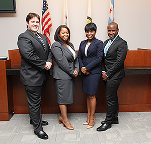 BLSA-Mock-Trial-2016-Jacobs-Williams-Burton-Beatty.jpg
