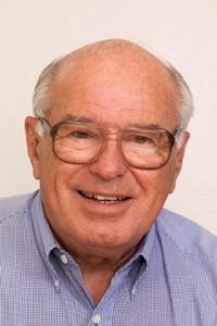 James U. Lemke