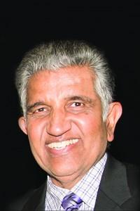 Rajaram-Vesudevan-Raj---web