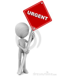 urgent-little-d-man-holding-road-sign-against-white-background-concept-urgency-priority-30479078.jpg
