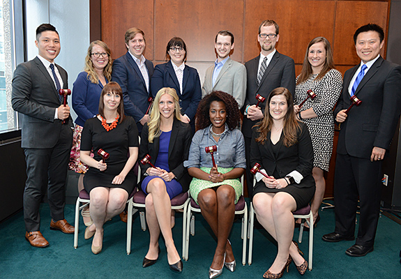 Bar-and-Gavel-2016-inductees.jpg