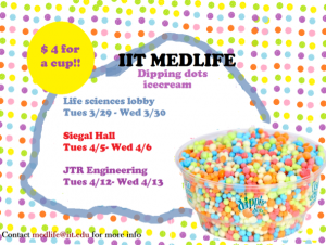 Dippin Dots Flier.PNG
