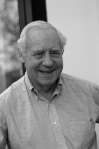 Edwin Stueben