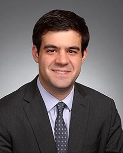 Christopher-Angelo-JD-speaker.jpg