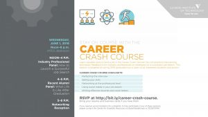 SAaD_5196_Career_Crash_Course_digital_2400x1350_r2