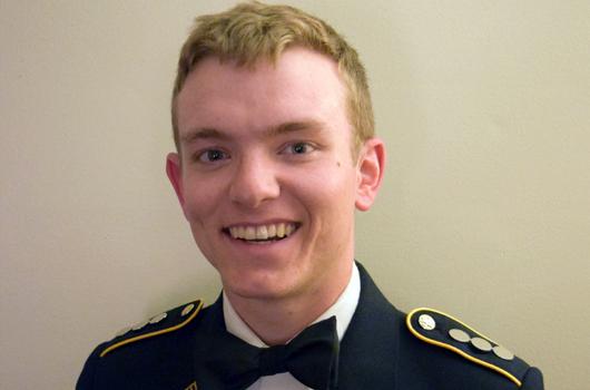 Stephen_Yonke_ROTC_Award.jpg