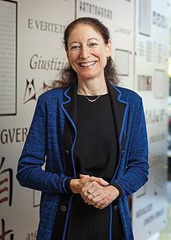 Nancy-Marder-2012.jpg