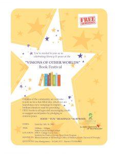 Book-Festival-Flyer-2016-Final-1