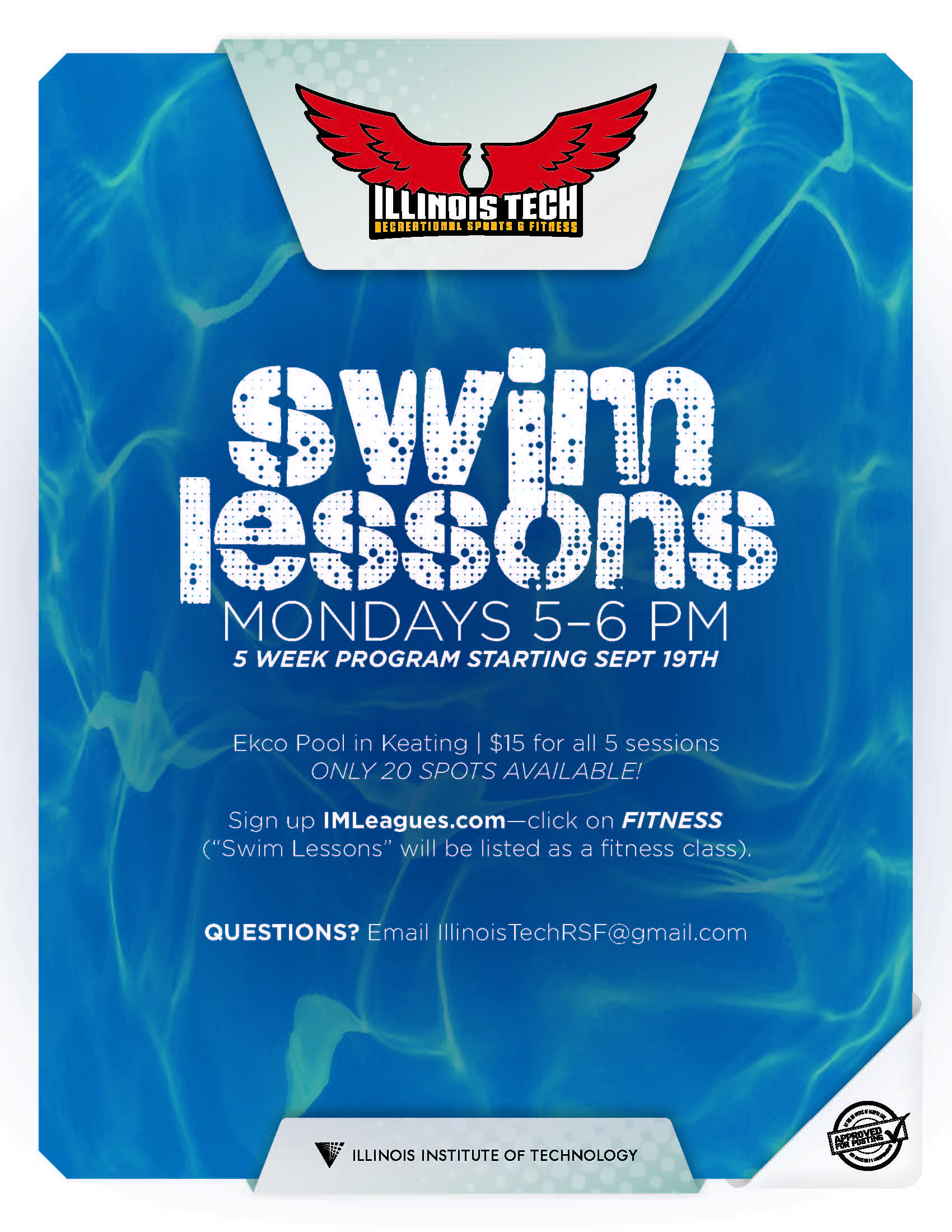 ATH_5351_Flyer_for_Swim_Lessons_r1 JPEG.jpg
