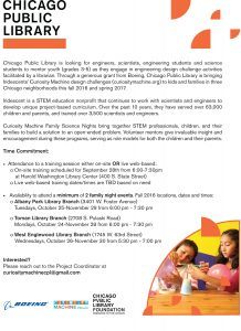 cpl-family-science-night-recruitment-flyer