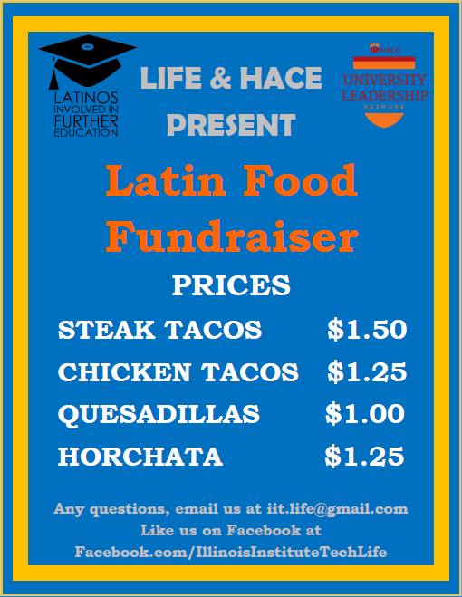 Latin Food Fundraiser.png