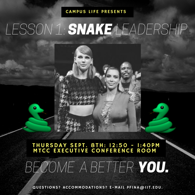 Lesson One Snake Leadership.png