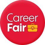 career_fair