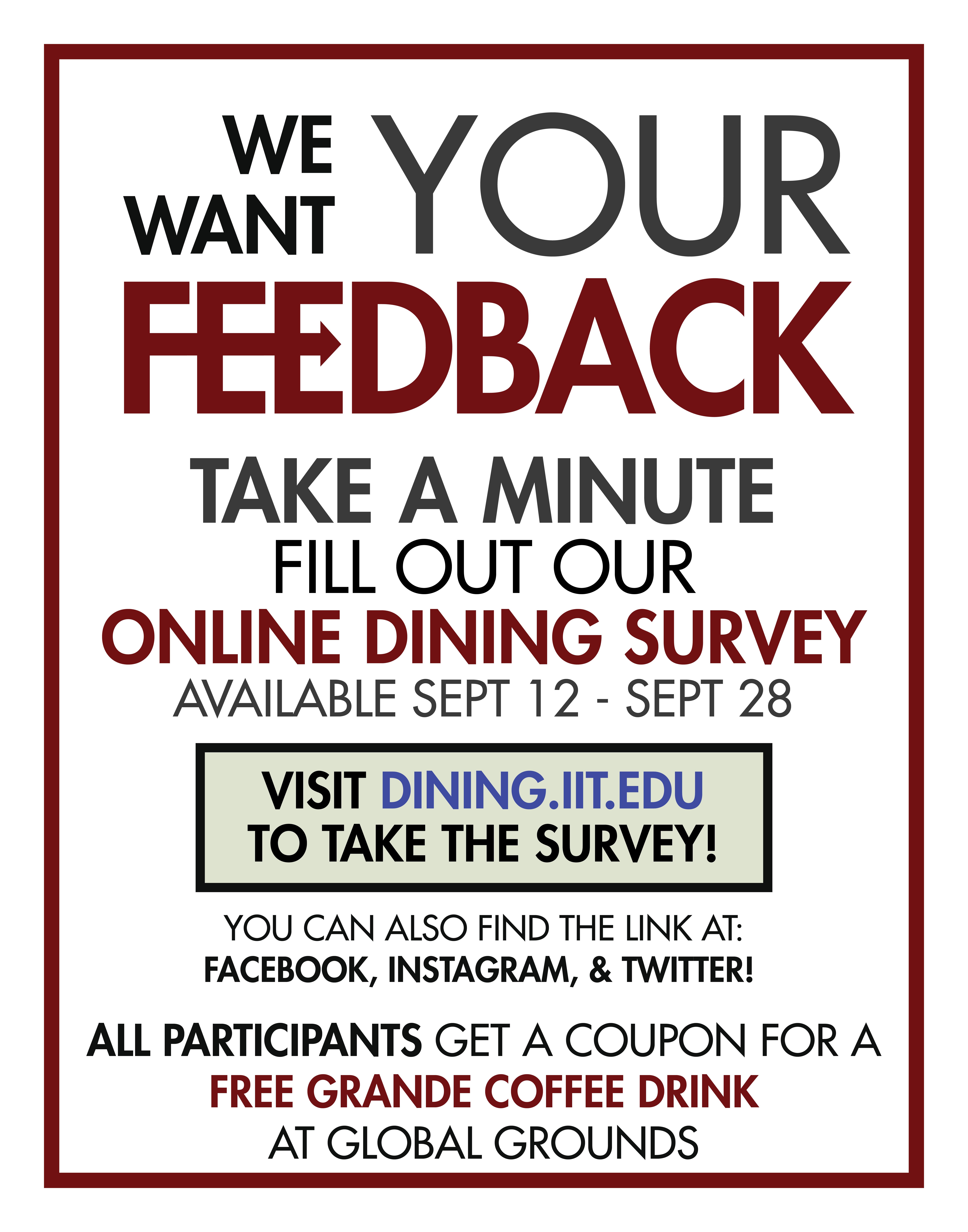 survey-01.png
