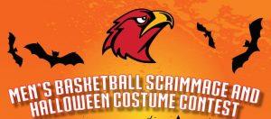 halloween-basketball