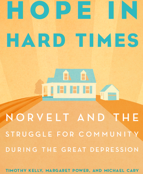 Hope in Hard Times cover.png