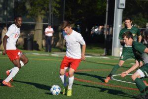 mens-soccer