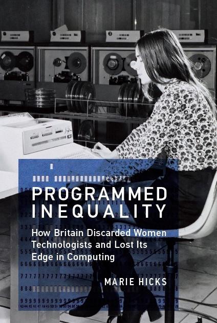 ProgrammedInequalityBookCoverAmazon3.jpg