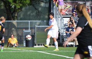 womens-soccer