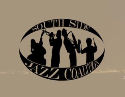 jazzcoalition.jpg