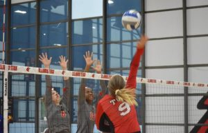 womens-volleyball