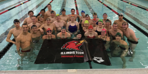 illinois-tech-swimming