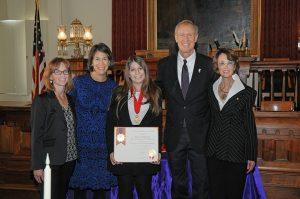 maya-al-khouja-lincoln-civic-engagement-award-11-12-16-web2