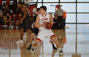 mens-basketball
