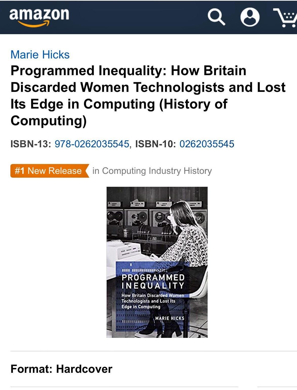 ProgrammedInequalityNumber1NewReleaseNov25v2.jpg