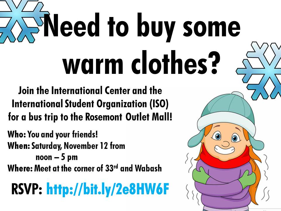 WarmClothes.jpg