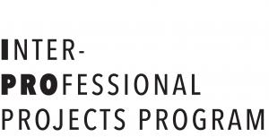logo_ipro_new1
