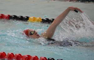 womens-swimming