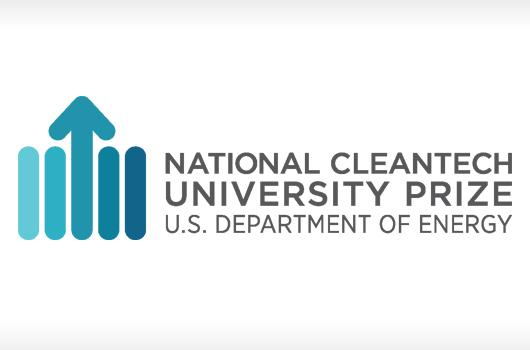 CleantechUP_News.jpg