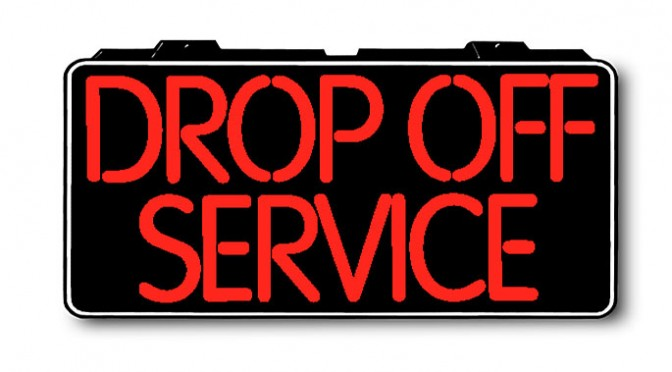 dropoffservice-672x372.jpg
