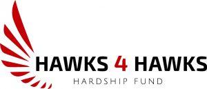 hawks_4_hardship_hor_noIT_red_blk.jpg