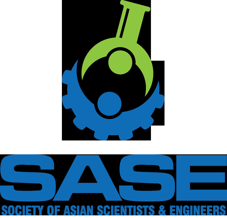 sase.png