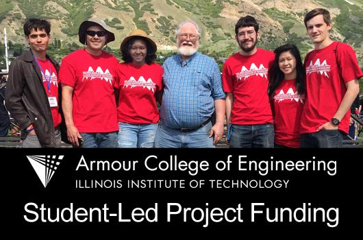 Student-Led Funding.jpg