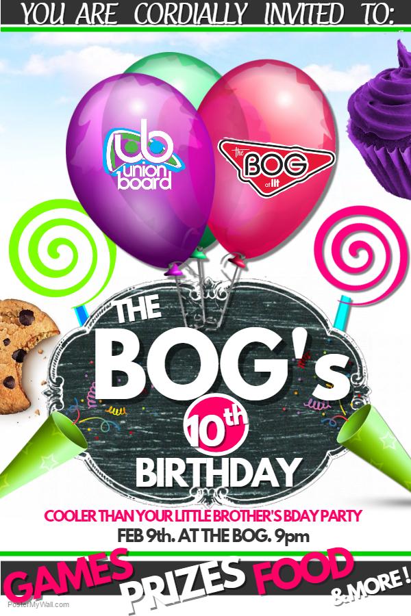 BOG-Birthday.jpg