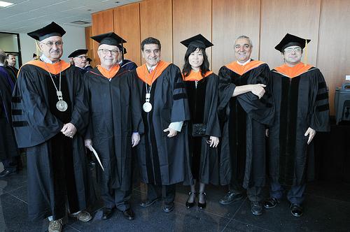 Faculty1.jpg