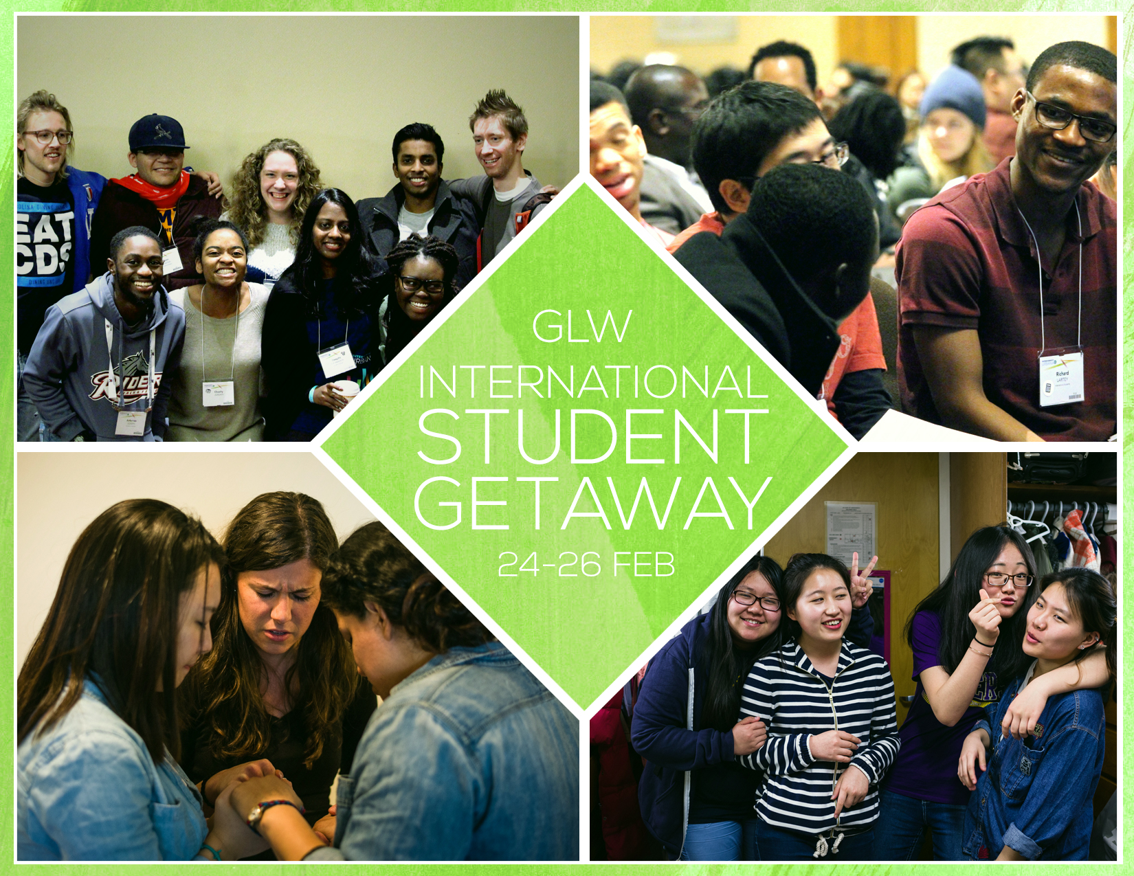 GLW conference Front Final-2.jpg