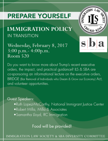 immigration-policy-transition.png