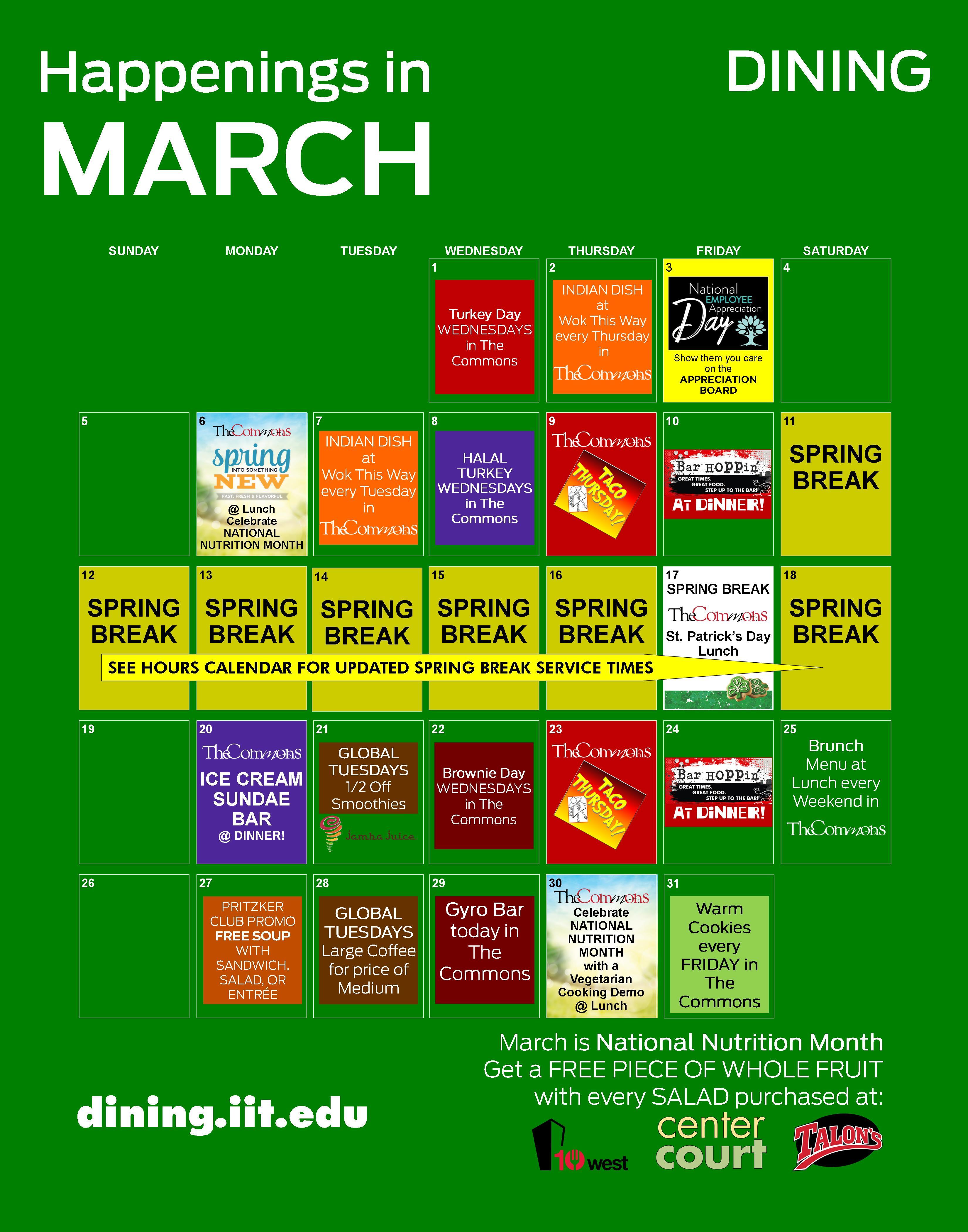 Mar 2017 Calendar.jpg