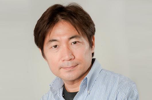 Suzuki_Kenji.jpg