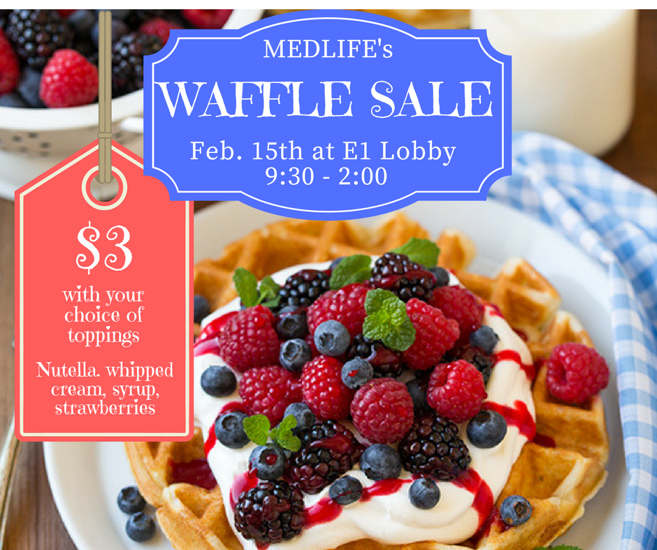 Waffle Sale.png