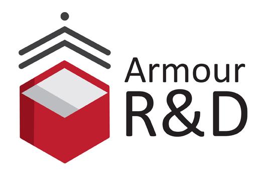 Armour_RD_ACE_Website.jpg